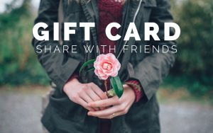 gift-card-photo-words